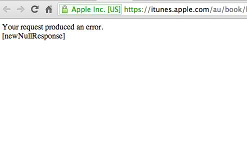 itunes-error
