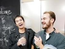 smiling-for-the-camera-ChrisNguyen-and-LukeBacon