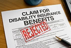 reimbursement claim