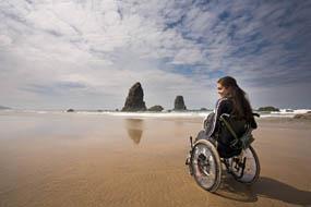 erisa attorney man in wheelchair