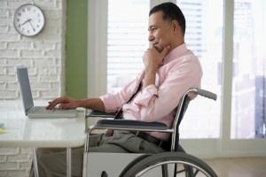 Hartford Disability Lawyer - erisaattorneys.com