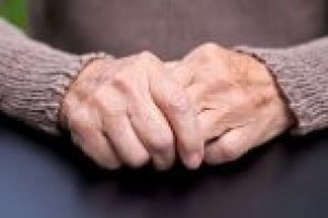 Arthritis Disability Attorney Boston