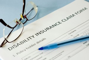 Weston MA Disability Lawyer - erisaattorneys.com