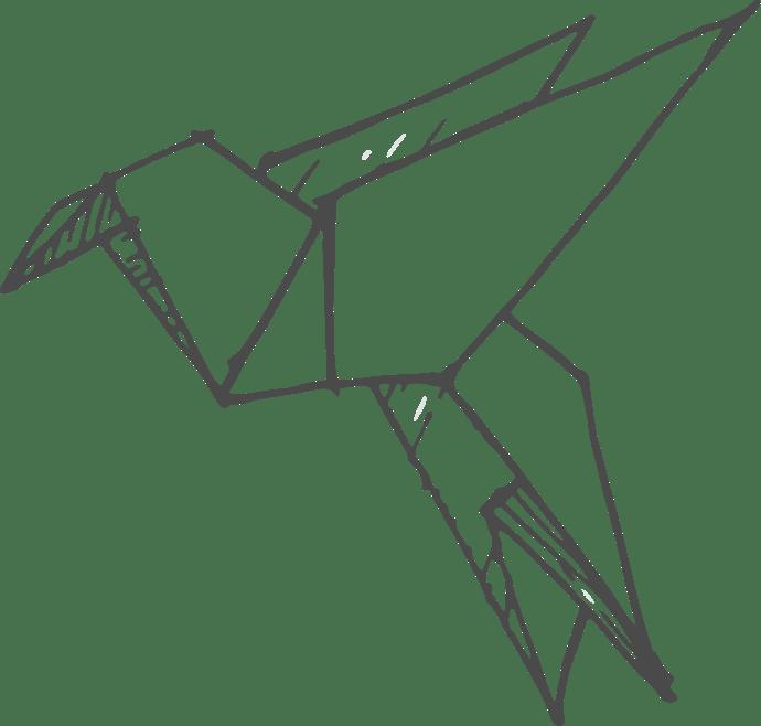 origamibird1