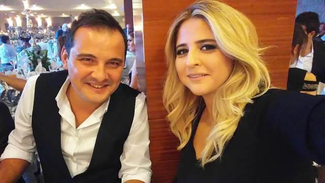 Avukat Erkan ÖZ