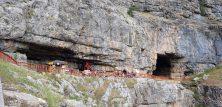 20180630_141645tınaztepe mağarası