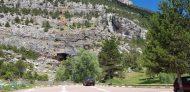 20180630_144723tınaztepe mağarası