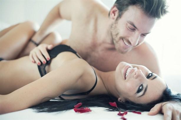 erkekleri sekste etkilemenin yolları