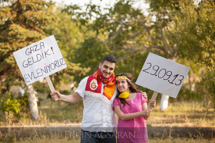 Istanbul_Save_The_Date-1020