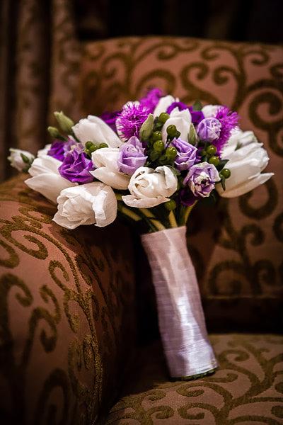 riyadh wedding