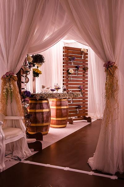 riyad destinasyon düğünü alanına giriş holü