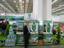 İzmir Agro Expo 2016