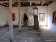 Çayır Camisi Pınarcık