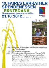 Spendenessen_Herbst2012_A4_V03