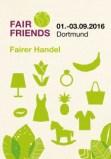Fairer_Handel