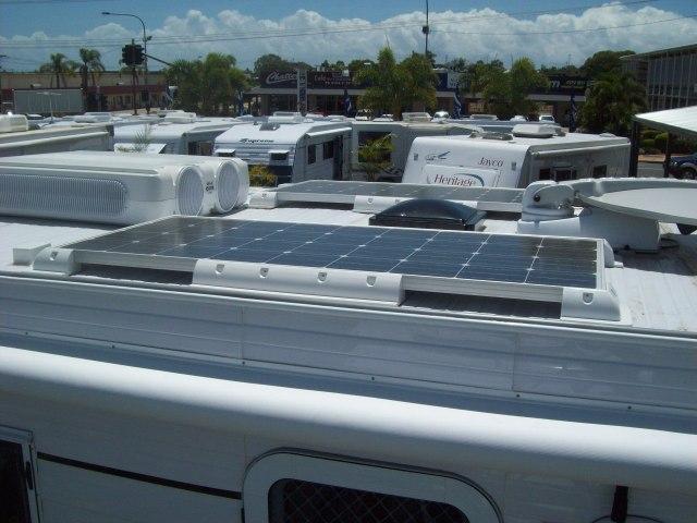 solar-caravan