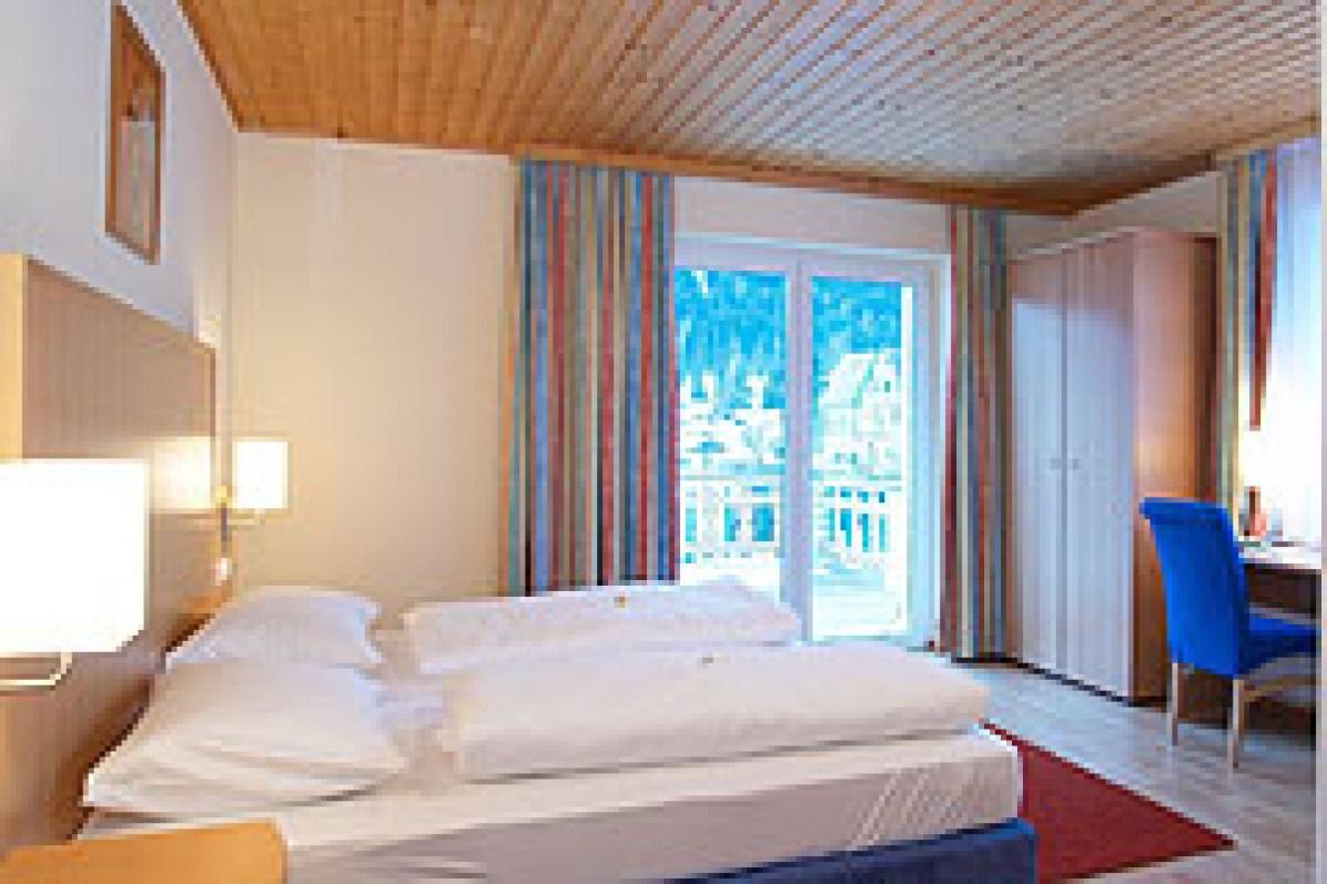 Karnten  Sterne Hotel
