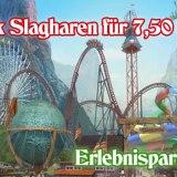 Ferienpark Slagharen