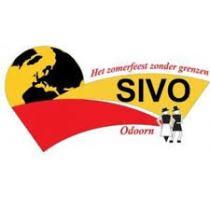 Sivo-festival zoekt gastgezinnen