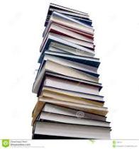 Verkoop afgeschreven bibliotheekmaterialen