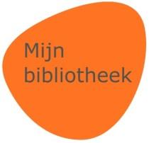 Digitaal spreekuur in Bibliotheek Sleen