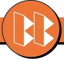 Nieuwe ontwikkelingen bij Buursema bouwbedrijf