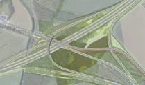 Inloopspreekuur Knooppunt Emmen-West