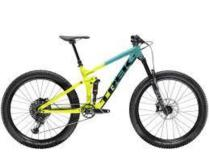 MTB-Xtra: mountainbiketochten voor iedereen