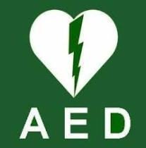 Plekken vrij bij AED cursussen in Sleen
