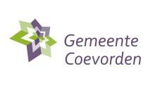Gemeente Coevorden wil minder restafval in 2024