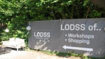 LODSS: workshop voor kinderen