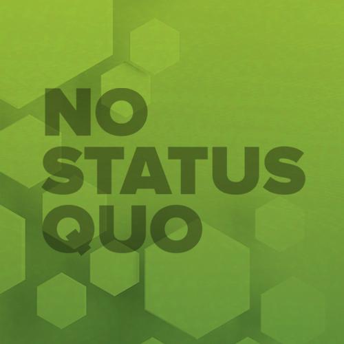no status quo block