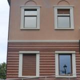 Sostituzione Produzione Vendita Montaggio persiane e tapparelle a Trieste