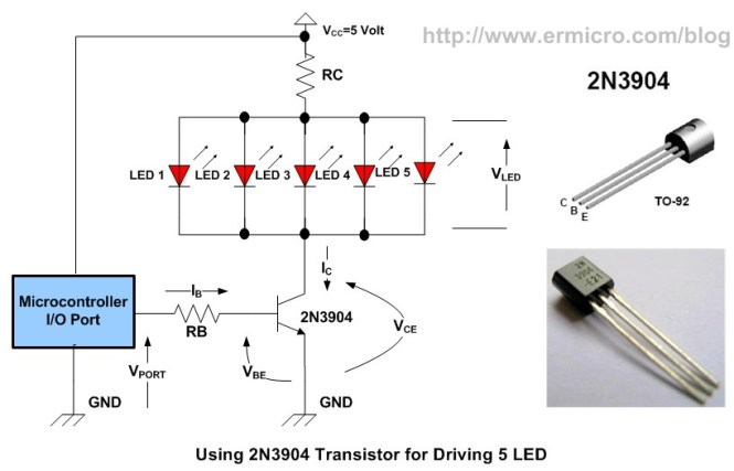 led wiring diagram calculator wiring diagrams led parallel wiring diagram resistors diagrams