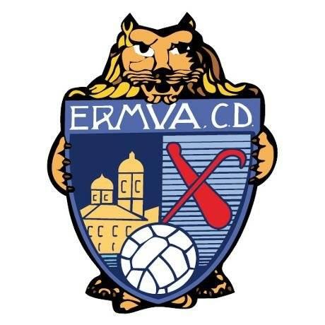 1-2. El Ermua se reencuentra con la victoria en Gernika