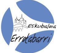 Errotabarri convoca a sus socios a Asamblea Ordinaria