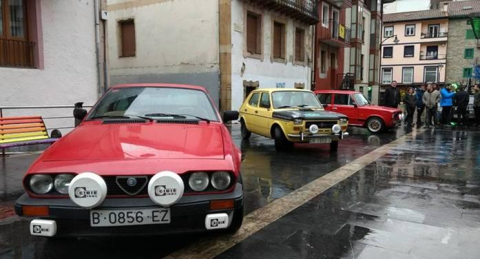 La Semana Cultural de Castilla León arranca el jueves