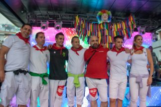 santiagos 2019 (9)
