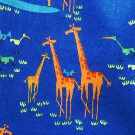 erna und gustav Boxershorts Cloud9 Giraffe