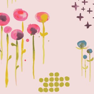 erna&gustav Organic Comfort Clothing – fabric poem by monaluna