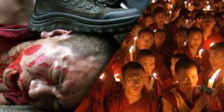 ... UN to Pressure China over Human Rights Abuses in Tibet | Word Matters