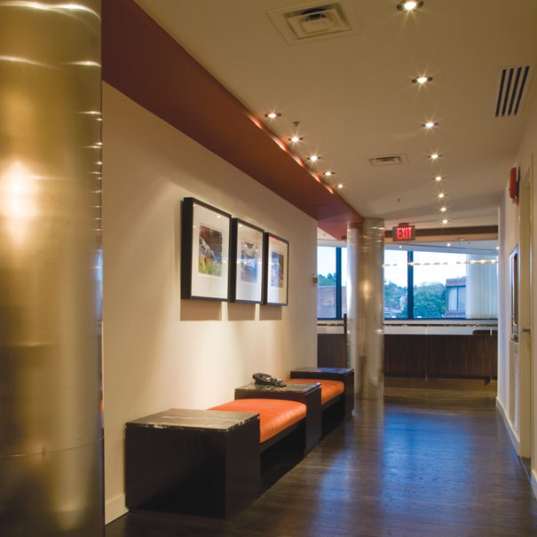 Architecture And Interior Design Firms Washington Dc