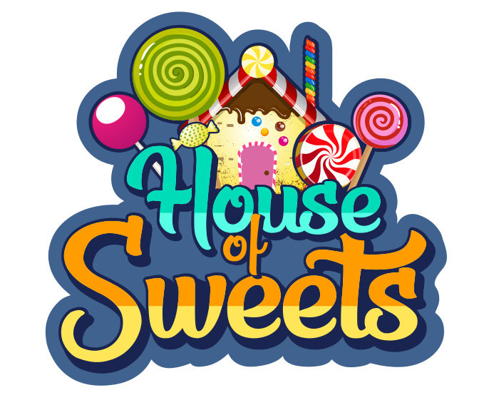 House Of Sweets Home Ernst August Galerie Hannover