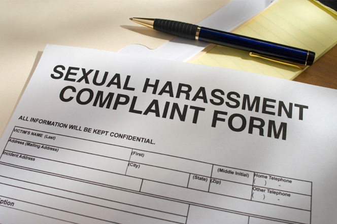 https://i2.wp.com/www.ernsterfirm.com/wp-content/uploads/2014/12/Sexual-Harassment-Retaliation-Lawsuit-Settled.jpg