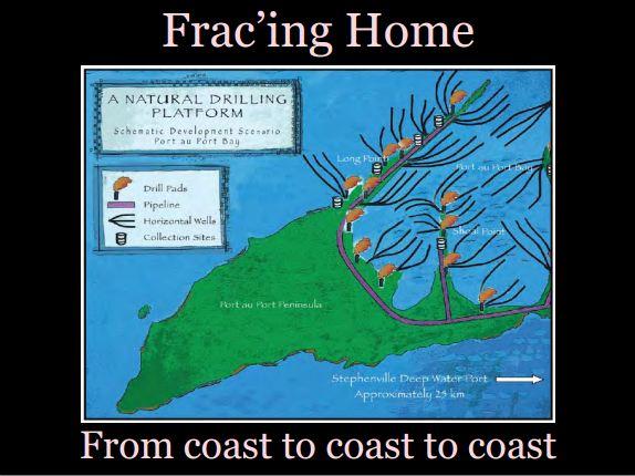 2013 09 22 Frac'ing Home last slide