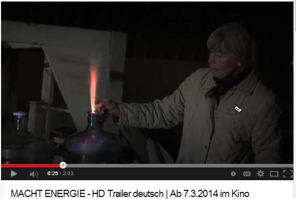 2014 01 Macht Energie trailer screen capture Ernst explosive water 1