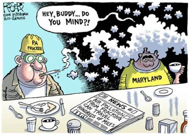 2015 05 frac air pollution can travel hundreds of miles cartoon