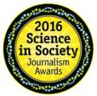 2016-09-13-usa-2016-science-in-society-journalism-awards