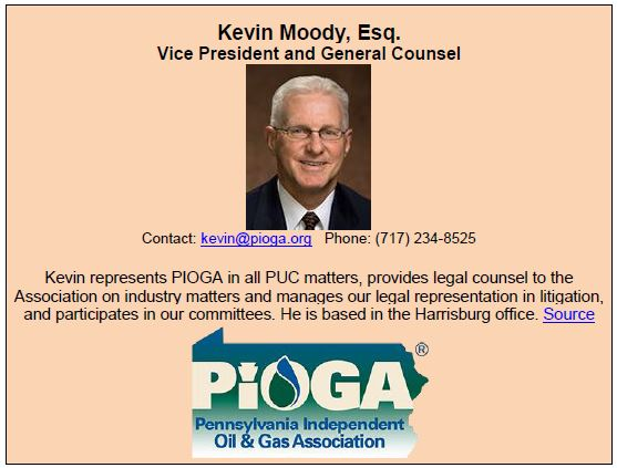 2016-10-04-kevin-moody-threatens-criminal-prosecution-against-officials-who-vote-no-to-fracking-to-protect-their-communities