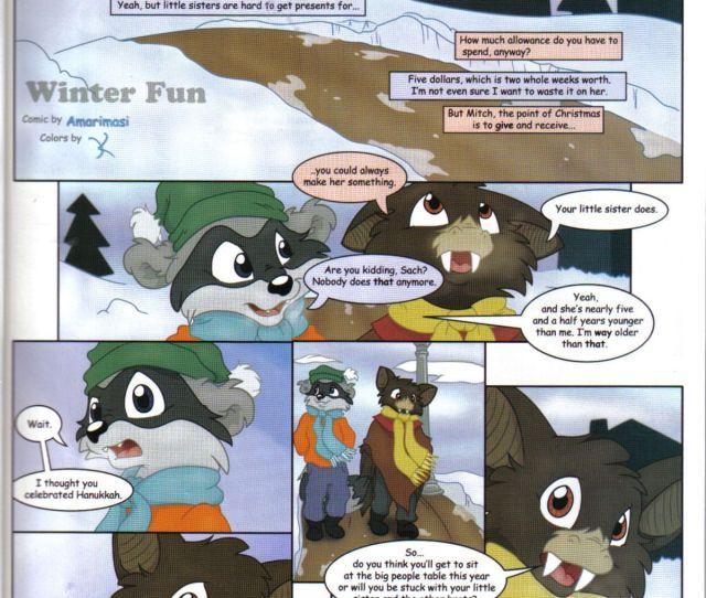 Page  Gay Comics Furry Gay Softpaw  Erofus Sex And Porn Comics